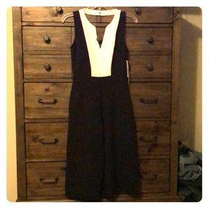 Short/Dress Suit